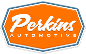 Perkins Brothers Automotive - Maple Ridge Car and Truck Repair